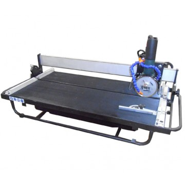 ISHII PRO GT ELECTRIC TILE CUTTING MACHINE NO. GT-710